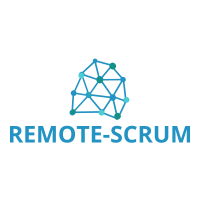Remote-Scrum.de